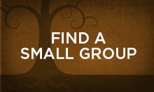 Find a Small Group